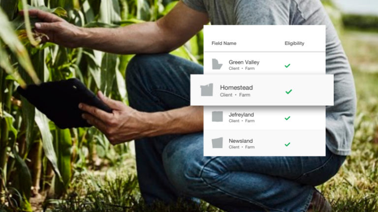Predictive Seed Recommendations