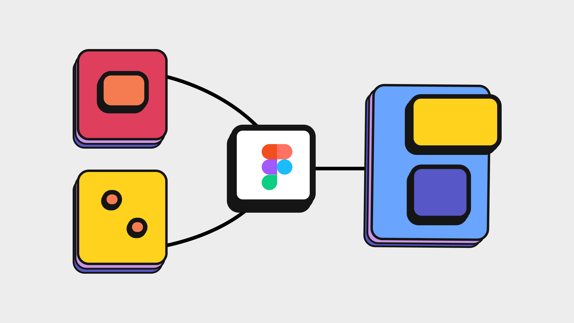 10 of the Best Figma Plugins to Help Colors and Images Management